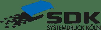 SDK Köln Retina Logo