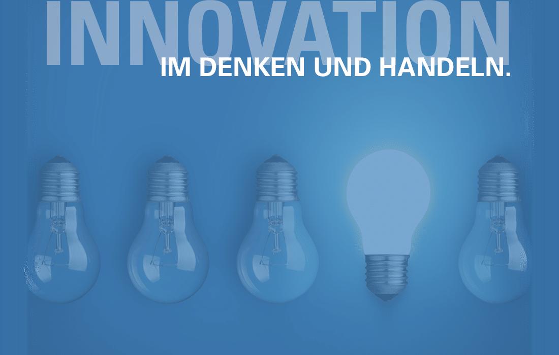 SDK Systemdruck Köln: Innovation in Denken und Handeln