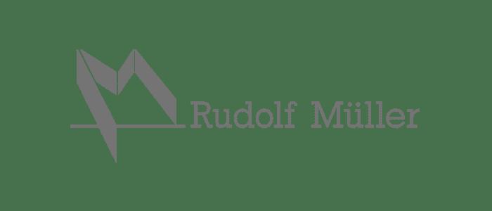 Rudolf Müller Verlag