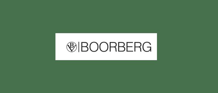 Booberg Verlag