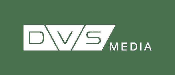 DVS Media