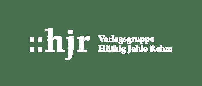 HJR Verlagsgruppe