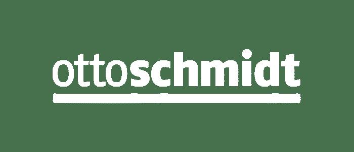 Otto Schmidt Verlag